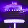 Image 8: Drake OVO Fest 2017