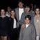 Image 2: The Kardashian Family Photo