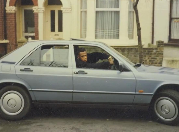 44 awesome jay z facts that will blow your mind capital xtra for Mercedes benz london