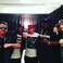 Image 1: Eminem and Run The Jewels