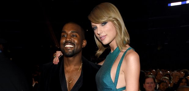 Heres Every Single Reference To Kanye West In Taylor -2760