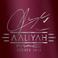 Image 2: Mac x Aaliyah