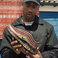 Image 3: Skepta Nike Air Collaboration