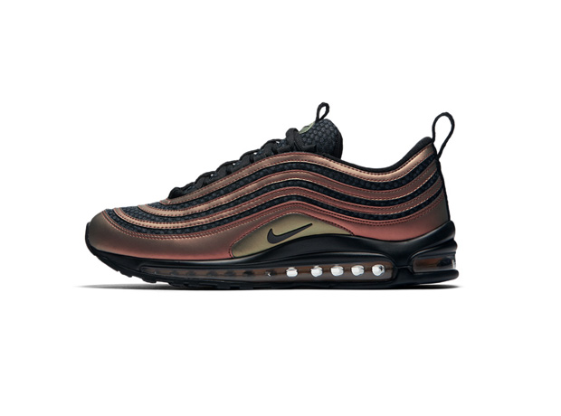thoughts on top design special section Skepta's Nike Air Max 97