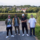 Image 2: Eminem Leeds Countryside