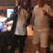 Image 2: Lil Wayne Studio With Scott Storch
