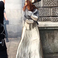 Image 7: Rihanna London Photoshoot