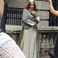Image 6: Rihanna Mystery Photoshoot In London