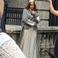 Image 6: Rihanna Mystery Photoshoot In London