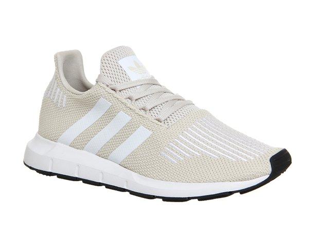 Adidas Swift Run