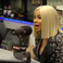 Image 8: Cardi B Talks Nicki Minaj On The Breakfast Club