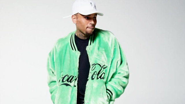 Chris Brown Facts: 23 Things You Didn't Know About The