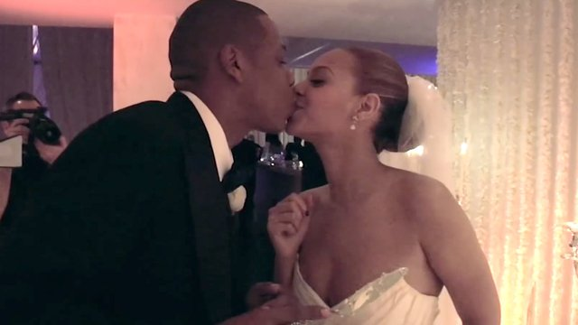 The Ultimate R&B Wedding Love Songs Playlist - Capital XTRA