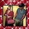 Image 2: Beyonce JAY-Z Date