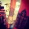 Image 4: Rihanna wrist tattoo