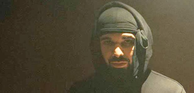 drake is trying to bring durags back twitter isn t having it