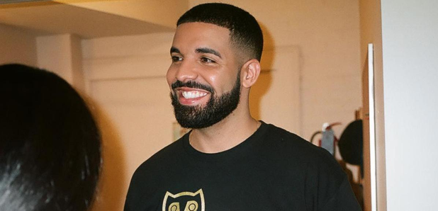 ce7b50b7ad013 Here s Why Drake Is Reportedly Leaving Nike s Jordan Brand For ...