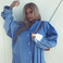 Image 5: Kylie Jenner wears oversized shirt, sparking more