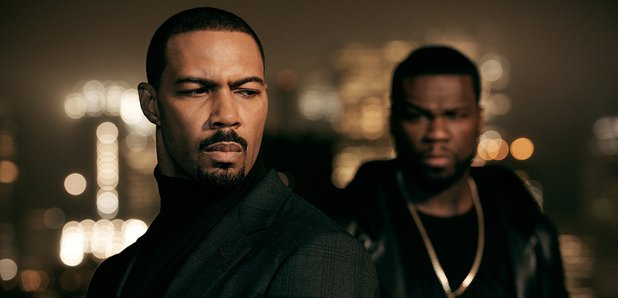 The Best Songs From Power Soundtrack