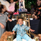 Image 4: Asahd Khaled Birthday Instagram
