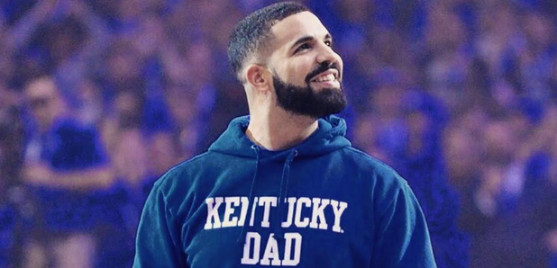 Drake Has A Lyric For Almost Every Year Of His Life