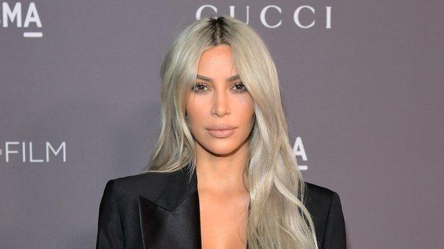 Kim Kardashian Xxx Video Download