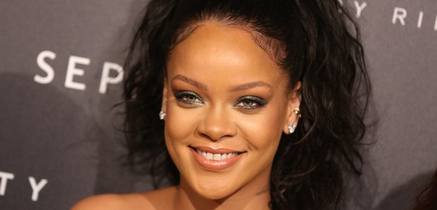 Rihanna's New Album: Release Date, Tracklist & Everything