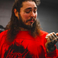 Image 7: Post Malone