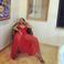 Image 7: Rihanna Hassan Jameel