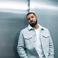 Image 6: Drake height