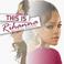 Image 1: Rihanna Mixtape