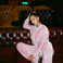 Image 5: Jorja Smith