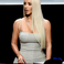 Image 1: Kim Kardashian height