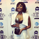 Image 8: Naturi Naughton Wins NAACP Image Awards