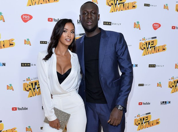 24 Facts You Need To Know About Stormzy - Capital XTRA