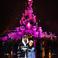 Image 5: Big Sean and Jhene Aiko at Disneyland
