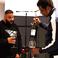Image 7: DJ Khaled and Jay Z