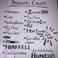 Image 1: Migos 'Culture II' producers