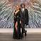 Image 1: JAY-Z Beyonce