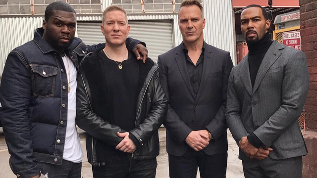 Power Season 5: Release Date, Cast & Everything You Need To