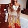 Image 4: Rihanna Real Name
