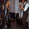 Image 2: JAY-Z Beyonce