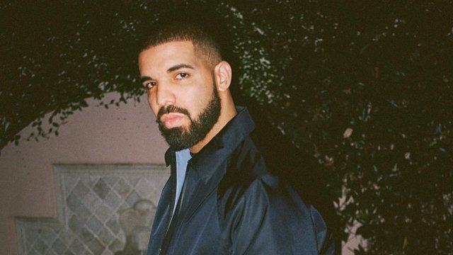 Drake's New Album 2018 'Scorpion': Release Date, Songs, Tracklist
