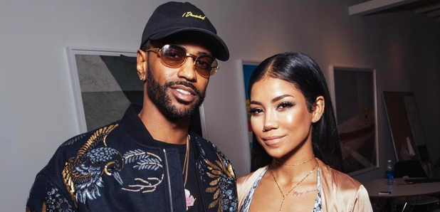 Jhene Aiko Addresses Rumours She Cheated On Her Ex With Big Sean