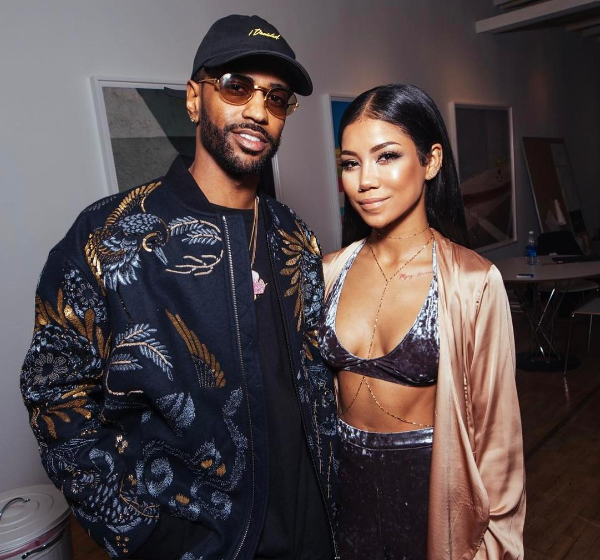 Instagram Jhene Aiko nude (91 photo), Sexy, Hot, Twitter, in bikini 2019