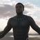 Image 2: Black Panther Wakanda