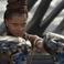 Image 5: Black Panther Wakanda