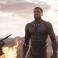 Image 3: Black Panther Wakanda