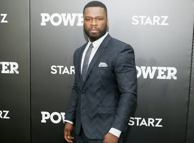 What is 50 Cent's net worth? - 14 Facts You Need To Know About 50