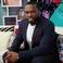 Image 5: 50 Cent